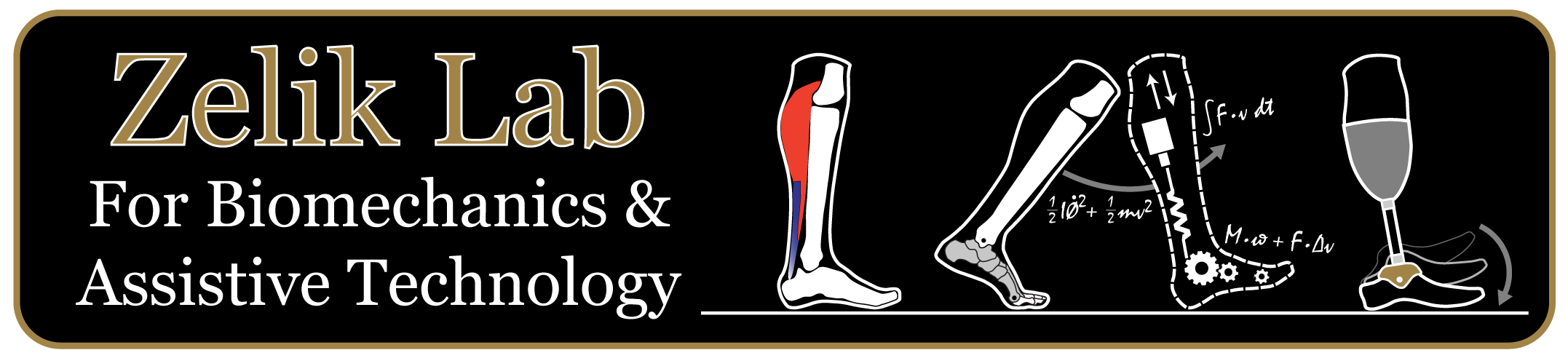 batlab-logo-v6-Zelik-Lab